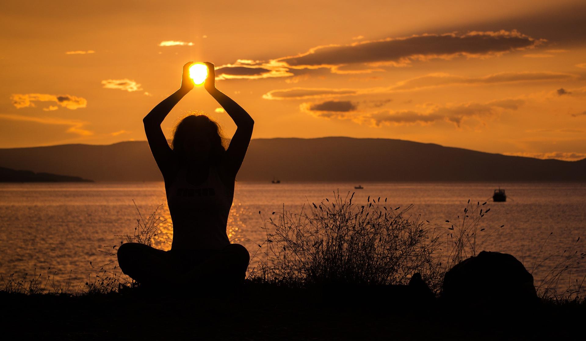 posture-yoga-assis